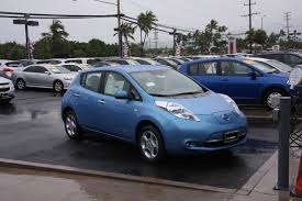 nissan leaf owners portal great tragedy in japan a leaf delivery date inexplicable leaf