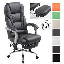 fauteuils de bureaux fauteuil de bureau pacific avec fonction poids admis 150 kg