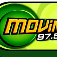 103 9 the light phone number kmva 97 5 103 9 phx radio stations 4745 n 7th st phoenix