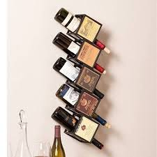 186 best wine racks images on pinterest wood woodwork and wine