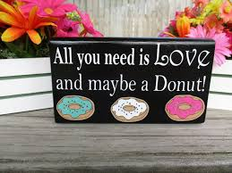 Wedding Quotes On Wood The 25 Best Donut Quotes Ideas On Pinterest Drawing Quotes