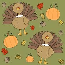 thanksgiving turkey background thanksgiving turkey