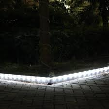 led solar lights lte 33ft 100 led string lights with light