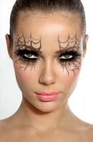 easy makeup ideas makeupideas info