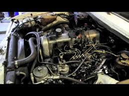 mercedes om617 mercedes om617 951 diesel engine