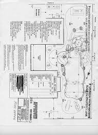 build your own pool how i built my own swimming pool how to