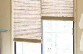 Standard Size Patio Door by Door Sliding Patio Door Sizes Amazing Sliding Glass Door