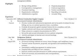 resume template google docs download app hero img linkedin resume builder export to word reviews google