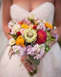 summer wedding bouquets summer wedding bouquets that embrace the season martha stewart