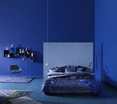 peinture bleu chambre peinture bleu pour chambre chaios com