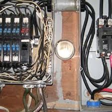 franco u0027s electrical services 28 photos handyman 10307 mt