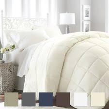 home design alternative comforter microfiber comforters and bedding set ebay