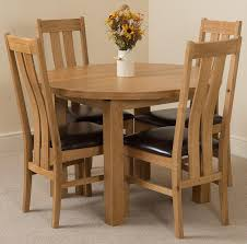 dining room tables seattle oak furniture king leabrookhousenursinghome