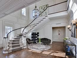 modern carpet runners for stairs style contemporary stair