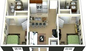 simple house designs and floor plans house floor plan designer simple house designs and plans bedrooms