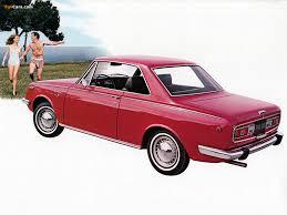 toyota corona hardtop coupe rt50 1965 u201369 マシーン pinterest