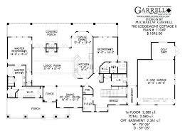 find my floor plan find house plans medium size of house blueprints