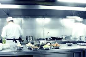 formation cuisine gratuite formation en cuisine inscription cap cuisine candidat libre 2017
