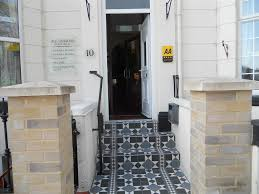 grosvenor casino great yarmouth bed and breakfast cheap hotel and