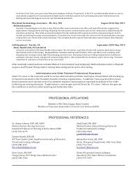 Patient Care Technician Resume Sample by Pool Technician Cover Letter