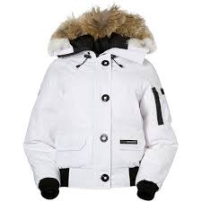 7 best canada goose jacket images on canada goose