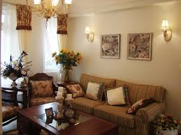 Country Style Curtains For Living Room Furnitureextraordinary Country Living Room Furniture With Floral