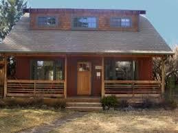 exterior paint colors enhance architecture cristina acosta