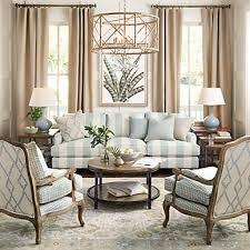 mesmerizing designer livingroom ideas best image engine oneconf us