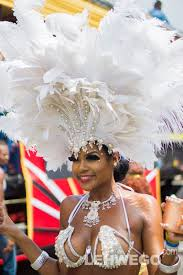 carnival costumes for sale so you want a frontline costume for carnival 2014 it s more than