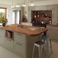 kitchen furniture manufacturers uk best 25 kitchen units ideas on kitchen units designs