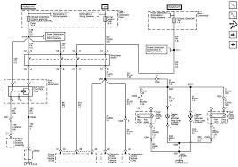 ls2 e40 computer wiring question ls1tech camaro and firebird
