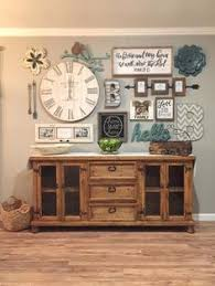 livingroom wall ideas 25 must try rustic wall decor ideas featuring the most amazing