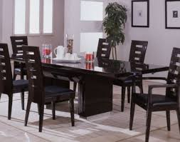 Dining Room Furniture Edmonton Chair Modern Dining Room Chair Cool Dining Table Modern Design