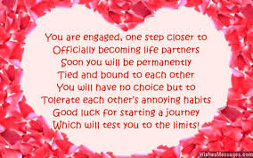 wishes for engagement cards engagement card poems congratulations for engagement