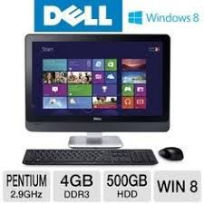 best black friday al in one desk top deals samsung ativ one 7 attractive all in one desktop gadgets