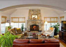 Italian Leather Sofa Brands Houzz - Family room leather furniture