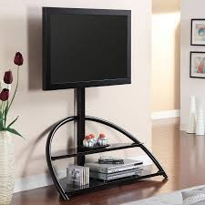 lowes tv stands lowes electric fireplace tv stand amazing electric