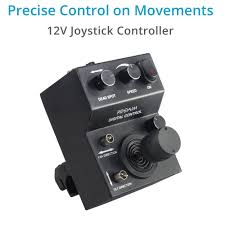 proaim 9ft camera jib with jr pan tilt head stand