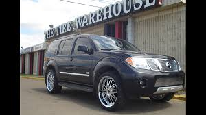 nissan pathfinder with rims nissan pathfinder corsica gallery mht wheels inc