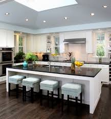 kitchen island table with 4 chairs fancy kitchen island table with 4 chairs picture home decoration ideas