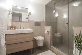 High End Bathroom Showers The Pros And Cons Of Showers Vs Tubs