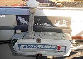 1972 50 hp evinrude throttle cable page 1 iboats boating