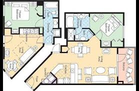 Grand Ole Opry Floor Plan Wyndham Nashville Wholesale Holiday Rentals