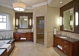 Grand Master Bath - Grand bathroom designs