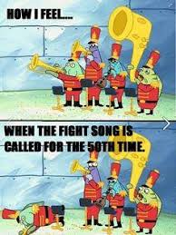 Marching Band Meme - marching band memes home facebook