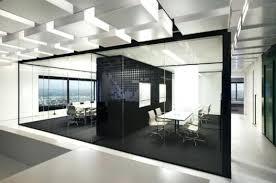 floor and decor smyrna ga floor and decor smyrna high school mediator