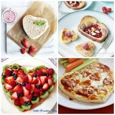 128 best s day ideas 128 best breakkfast images on valentines