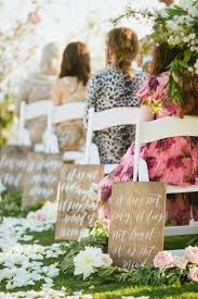 1 corinthians 13 wedding 1 corinthians 13 along the aisle in calligraphy what a sweet idea