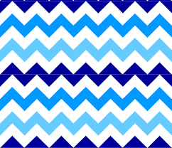 chevron pattern in blue blue chevron wallpaper stickelberry spoonflower