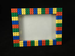 themed frames best 25 picture frames for ideas on